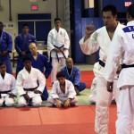 Los Angeles Tenri Judo Dojo Celebrates 50 Years