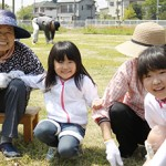 Annual Hinokishin Day Observed across the World